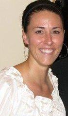 Maia Rudolph