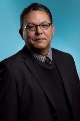 Manny Enriquez