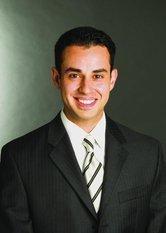 Manuel Cairo
