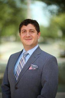 Marc Jacofsky, PhD