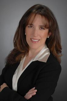 Marcela Houser