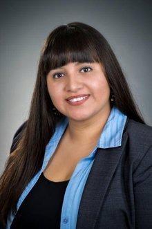 Marcela Ochoa