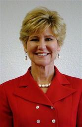 Margaret Lloyd