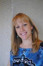 Margo Altman