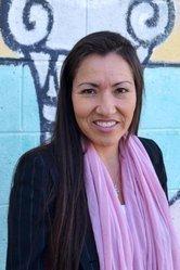 Maria Garay