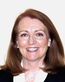 Marianne McCarthy