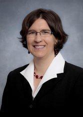 Maribeth Klein