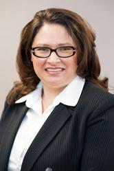 Maricella Nunez