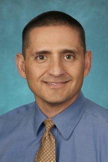 Mario-Luis Islas