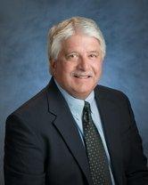Mark Bagnall