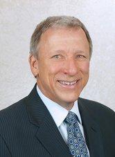 Mark Eberle