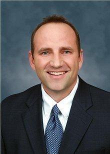 Mark Gustin