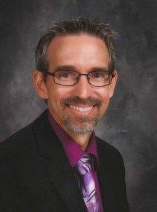 Mark Mettes