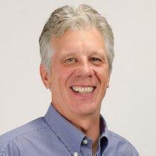 Mark Yarish