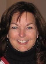 Martha Andrews
