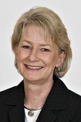Martha Appel
