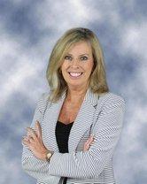 Martha Davis Stoneberger