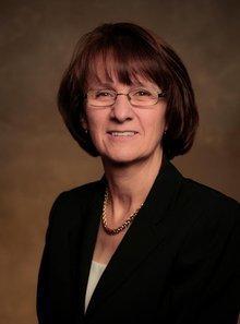 Martha C. Patrick