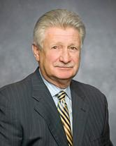 Marty Harper