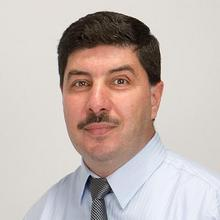 Marwan Tamimi
