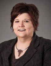 Mary Ehlert, ABC