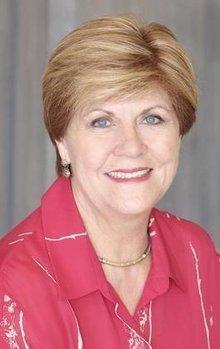 Mary O'Hanlon
