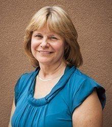 Mary Trzaskowski