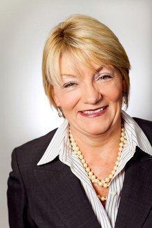 Mary Lynn Lenz