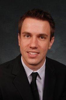 Matt Kolano