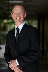 Matt Lehrman