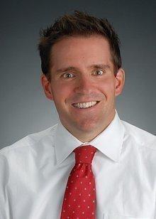 Matt McDougall