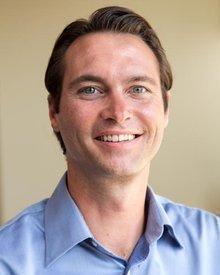 Matt Schlumberger