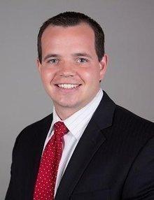 Matthew Mapes