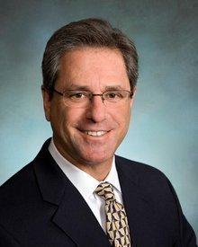 Matthew Mehr