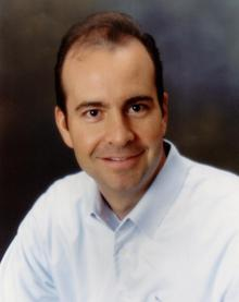 Matthew Scheller