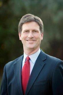 Mayor Greg Stanton