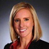 Megan Dugan, CPM
