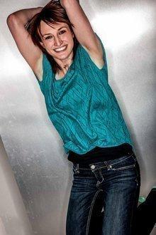 Megan Leese
