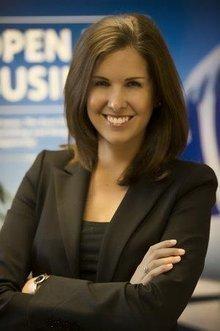 Megan Sterling