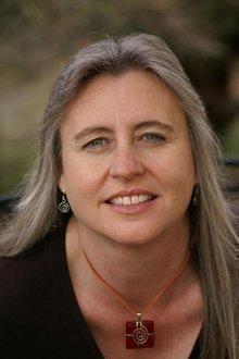 Melanie Dunlap