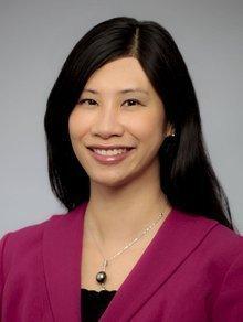 Melissa Ho