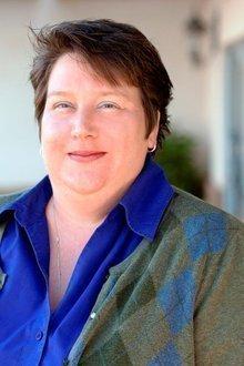 Melissa Waller, LPN