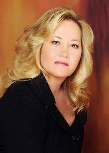 Melynn Wakeman