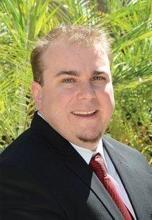 Michael Farino