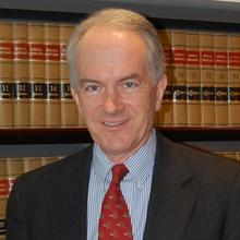 Michael Galloway