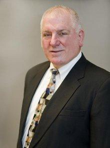 Michael Georgulis