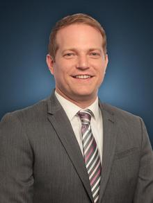 Michael Grubbs
