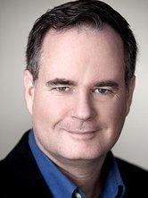 Michael Nielson