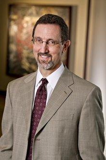 Michael Patten