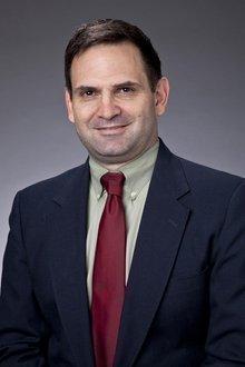 Michael Plati